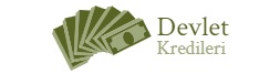 Devlet Kredileri