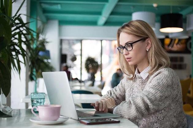 kadın girişimci destekleri