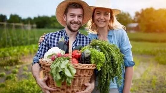 ziraat bankası genç çiftçi