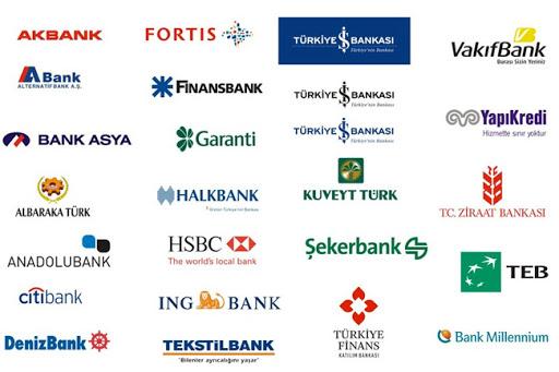 ihtiyaç kredisi için hangi bankayı seçmeliyim