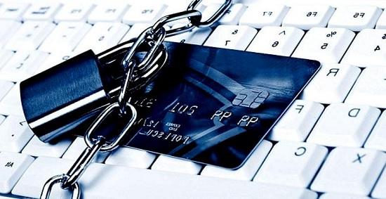 kredi kartı blokesi nasıl kalkar