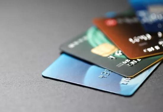 kredi kartı son ödeme tarihi geçerse ne olur
