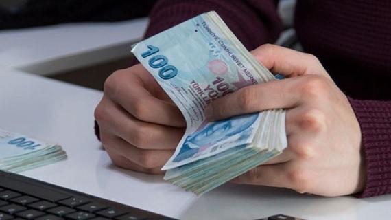kredi almak için gereken şartlar