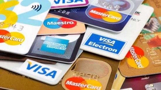 kolay kredi kartı veren bankalar
