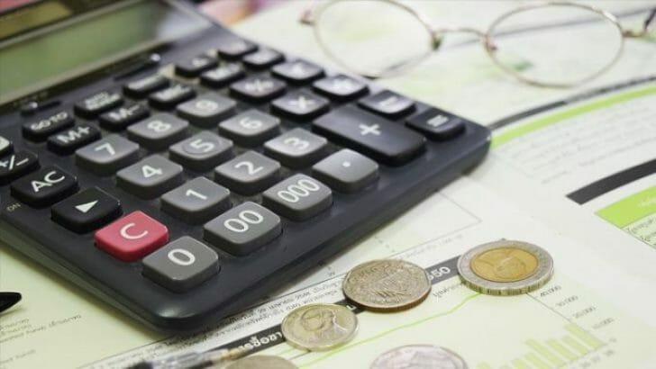 uygun ihtiyaç kredisi veren bankalar