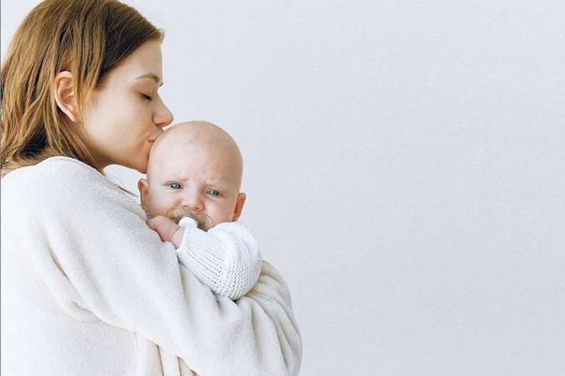 çalışan annelere devlet desteği